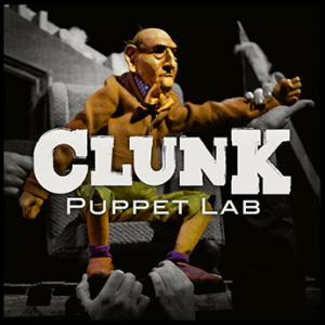 clunk_indiegogo2