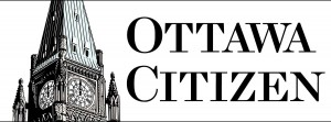 Ottawa_Citizen_logo