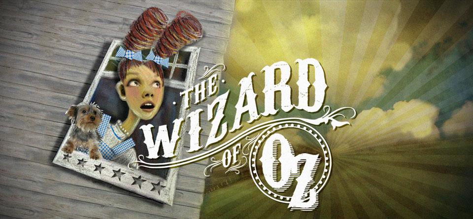 YPT_Wizard_showpage