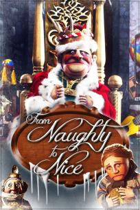 naughty_to_nice